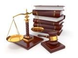 Заявление о досрочном расторжении договора страхования