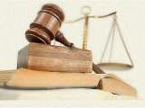 Жалоба на бездействие судебного пристава-исполнителя