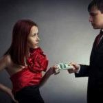 Алименты на бывшую супругу
