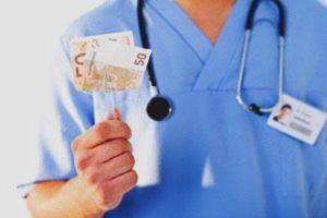 Правила предоставления платных медицинских услуг