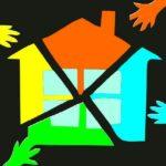 Преимущественное право покупки доли в квартире